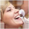 стоматологичен център