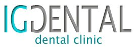 IG Dental Стоматолог