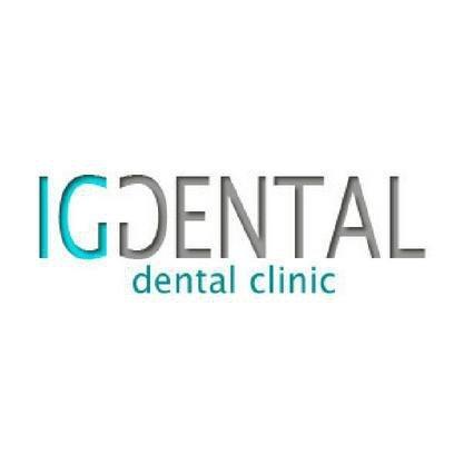 Зъболекарски кабинет IG Dental