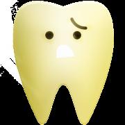 Дренаж на зъб